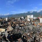 "Gempa Palu: Korban Meninggal 1.948, Hilang 843, ""Ribuan Mungkin Terkubur"""
