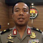 Polisi Selidiki Penyebar Hoaks Habib Umar Ditangkap Densus di Samarinda
