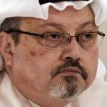 Tragedi Jamal Kashoggi, Ahli PBB Desak Penyelidikan Internasional