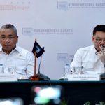 Kurangi Kesenjangan dan Kemiskinan di Desa, 4 Tahun Pemerintah Kucurkan Rp187 Triliun