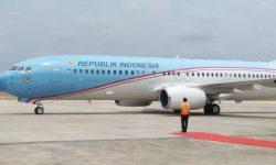 1 Nopember Lion Terbangi Rute Samarinda-Surabaya-Jakarta (PP)
