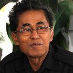 DPP Hanura Setujui Hafid Menjadi Caleg DPR-RI