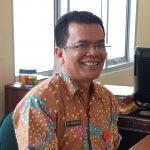 Penerimaan Pemkot Samarinda Tahun 2020 Diproyeksi Rp2,499 Triliun
