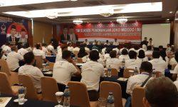 AFI: Perempuan Pendukung Jokowi-KH Ma'ruf Amin Jangan Tiru Ratna Sarumpeat