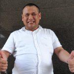 Mabes Polri Konfirmasi Penangkapan Ketua DPRD Samarinda