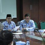 Pemrov Kaltim Buka Posko di Palu, Kirim Tim Medis dan Relawan