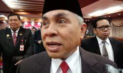 Gubernur Kaltim: Seluruh Pejabat dalam Masa Evaluasi