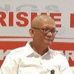 UU Tidak Memungkinkan Dibentuk Dewan Pers di Daerah