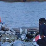 Lion Air JT610: Tak Satu pun Jenazah Utuh dan Ada Korban yang Mungkin Tak Ditemukan