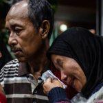 Lion Air JT610: Kecelakaan Terparah Kedua di Indonesia