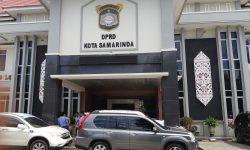 LSR Pertanyakan SPDP Polda Kaltim untuk Oknum Anggota DPRD Samarinda