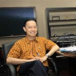 BKPM Upayakan Tarik Investasi US$3,14 Miliar