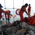 Lion Air JT 610 Hilang Kontak, Jatuh di Perairan Tanjung Karawang