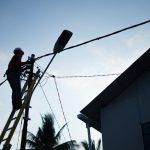 Pemerintah Libatkan Swasta Percepat Elektrifikasi Daerah 3T