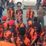 Pemuda Pancasila Kaltim Kirim 129 Relawan, 28 Kendaraan Bermotor, dan Sandang Pangan ke Palu
