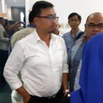 PAW Caleg Partai Gerindra di DPRD Samarinda Bergulir Lagi