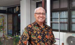 Sukses Pemilu 2019: KPU Kaltim Gelar Rapim di Balikpapan