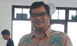Lowongan Tim Seleksi dan Calon Anggota KPU Kabupaten/Kota  2018-2013