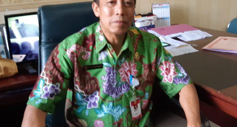 Pembayaran Gaji dan Tunjangan Caleg Gerindra di DPRD Samarinda Ditangguhkan