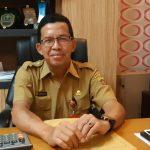 PT BRI Sudah Mengembalikan Bunga Deposito Pemkot Samarinda