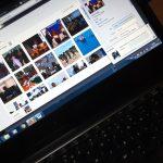 Pengadaan Laptop di Kukar: Direktur CV RFR Disangka Korupsi Rp969 Juta
