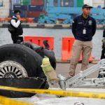 Pesawat Lion Air JT 610 Alami Kerusakan dalam Empat Penerbangan Terakhir