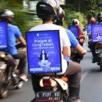 """Pinjaman online dan Penyebaran Data Nasabah: Aksi """"Rentenir Digital"""""""