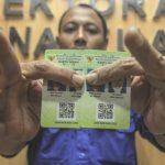Kartu Nikah: Akan Disebar di 67 Kota demi Alasan Praktis dan Kurangi Pemalsuan