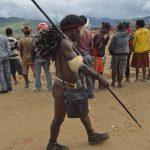 """Puluhan Triliun Dana Otsus Dialirkan, Mengapa Masih Ada Tuntutan """"Papua Merdeka""""?"""