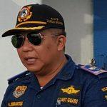 Mantan Kepala UPP Sebatik Disangka Korupsi PNPB Rp2 Miliar