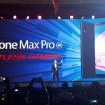 11 Desember 2018, ASUS Luncurkan Zenfone Max Pro M2
