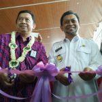 Batik Air Rencana Buka Rute dari Samarinda ke Singapura & Kuala Lumpur