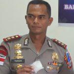 AKBP Teguh Triwantoro: Perlintasan Narkoba dan Kurir Mendapat Perhatian Serius