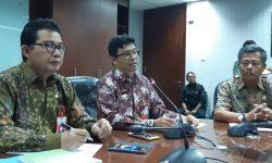 Gubernur Tetapkan UMP Kaltim 2019 Sebesar Rp2.747.561