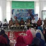 Jalin MoU dengan BNN, RRI Samarinda Launching Siaran Radio Anti Narkoba