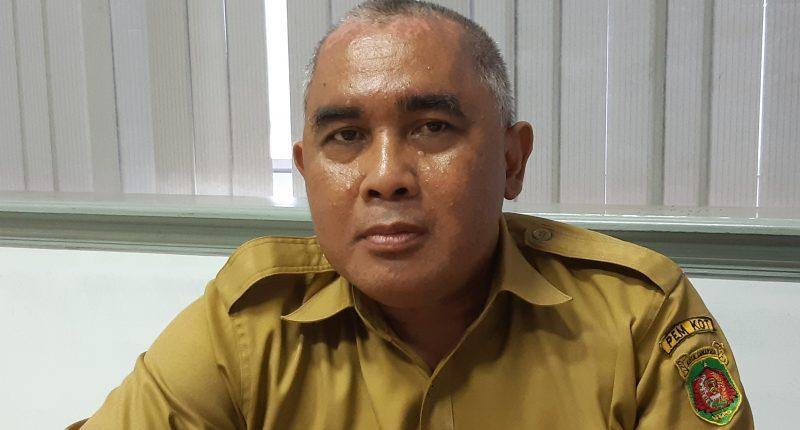 Periode Januari-September: Disnaker Samarinda Tempatkan 1.775 Pencari Kerja