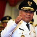 Gubernur Minta Walikota Samarinda Percepat Usulan PAW Anggota DPRD Samarinda