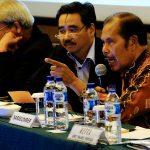 Komwas Pajak Membuka Komunikasi Publik untuk Atasi Multi Tafsir Kebijakan Pemeriksaan