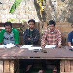 Intimidasi Berlanjut, JATAM Kaltim Lapor ke Polresta Samarinda