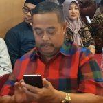 Dugaan Korupsi Pembangunan Pasar Baqa, Kejari Samarinda Tetapkan SS dan SA Sebagai Tersangka