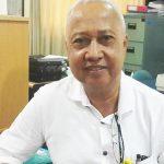 Sepi Peminat Jadi Komisioner KPU Mahakam Ulu