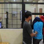 Jamper: Pertanggungjawaban Dana Rp30 Miliar di KPU Mahulu Sangat Kacau
