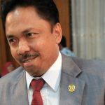 Komisi III DPRD Kaltim Mendukung Pemprov Menjatuhkan Sanksi Kepada PT ABN