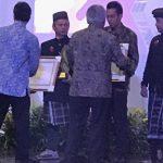 Ditanya Menteri PUPR, Apa yang Bisa Dibantu, GMSSSKM: Restorasi Total Karang Mumus