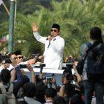 """Anggota Dewan Pers: """"Keliru Besar Kalau Prabowo Sebut Media Memanipulasi Demokrasi"""""""