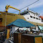 """Ditemukan, Petunjuk Tsunami Palu yang """"Mengejutkan"""" di Dasar Laut"""