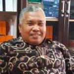 Distribusi Logistik Pemilu di Berau Menggunakan Jasa PT Pos Indonesia