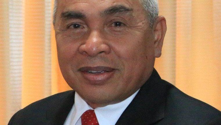 Gubernur Kaltim Serahkan DIPA Rp31,98 Triliun ke 438 Satuan Kerja