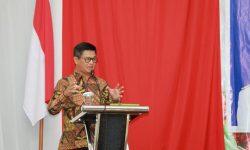 Gubernur Kaltara: KIPI Tanah Kuning-Mangkupadi Terus Berprogres