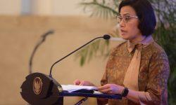 APBN 2018: Pertumbuhan Pendapatan Sangat Tinggi, 2019 Dana Anggaran PKH Naik 2 Kali